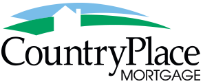 about-countryplace-logo
